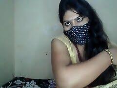 Cute busty brunette fucked...