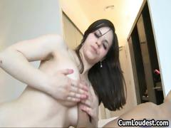 Super hot and horny big part4